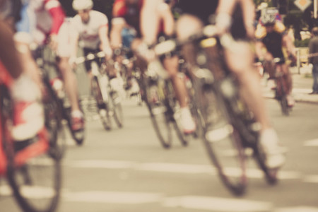 tour de france doping