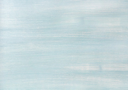 Light blue faded painted wooden texture  background and wallpaper