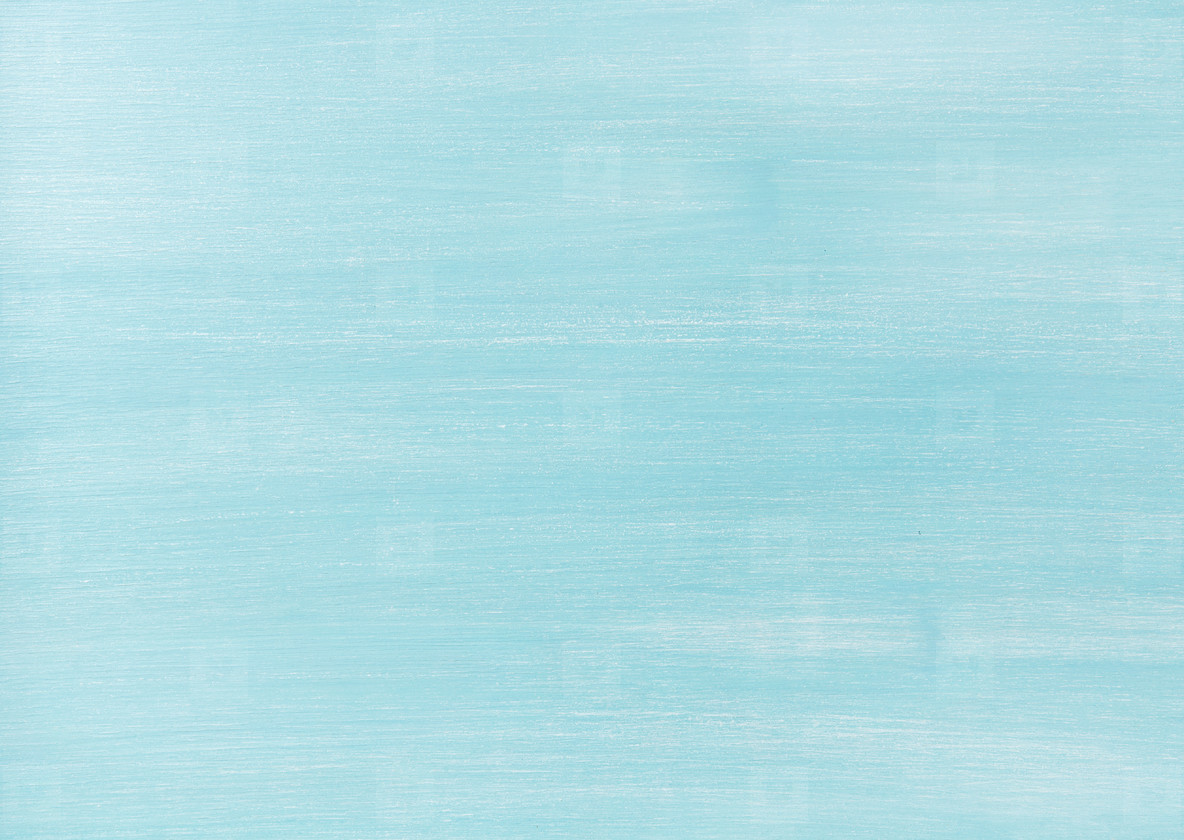 Blue faded painted wooden texture  background and wallpaper