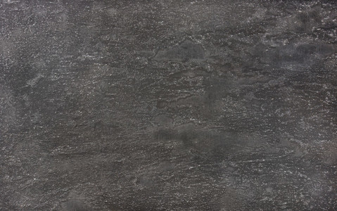 Grunge grey concrete texture  background or wallpaper
