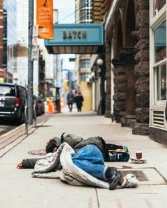 Street life 14