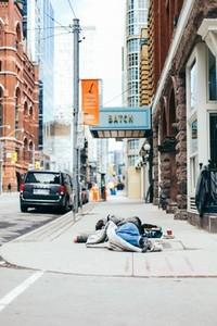 Street life 13