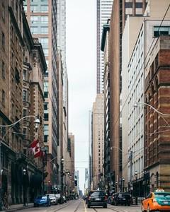 Street life 12