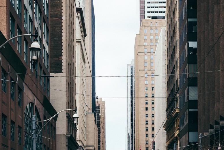 Street life 11