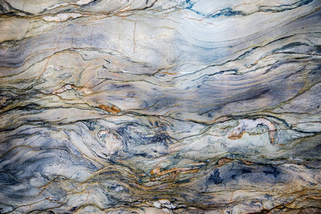 Marble Texture