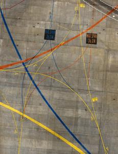 Aerial Exposure 09
