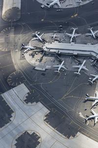 Aerial Exposure 11