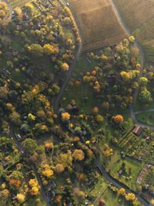 Aerial Exposure 12