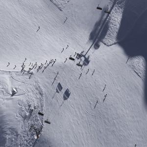Aerial Exposure 17