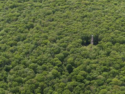 Aerial Exposure 30