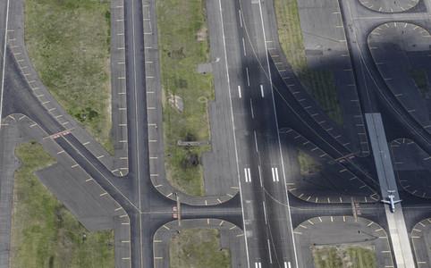 Aerial Exposure 44