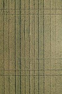Aerial Outlook 15