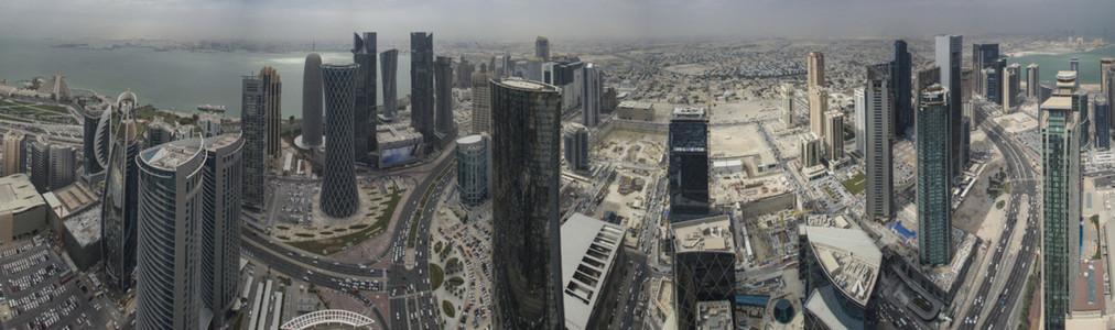 Aerial Outlook 25