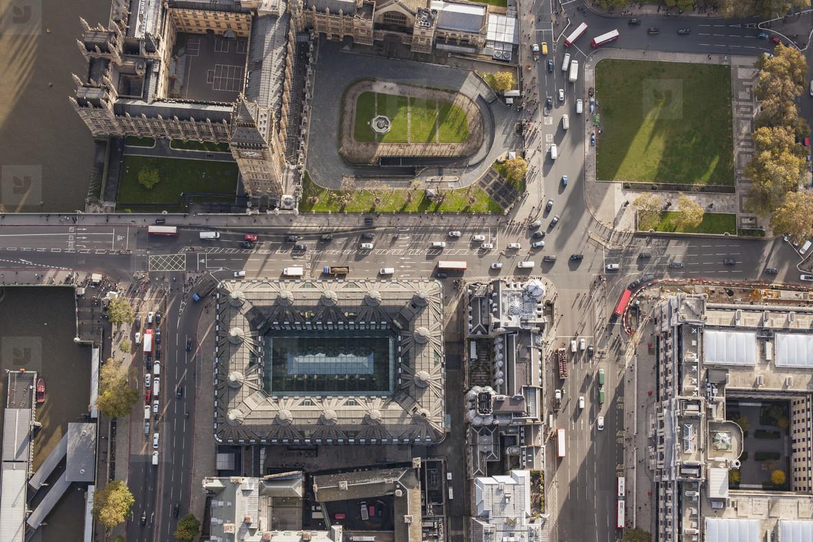 Aerial Outlook  48