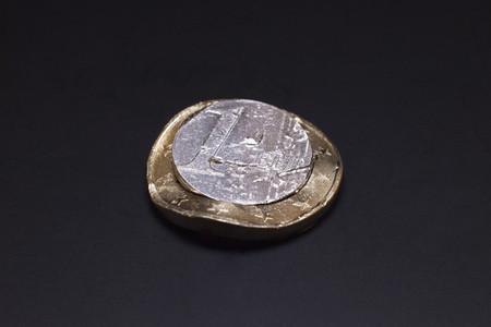 Money Metals Gems  08