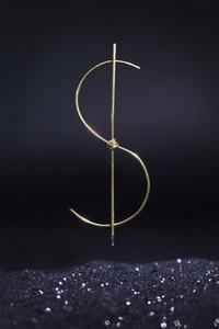 Money Metals Gems  12