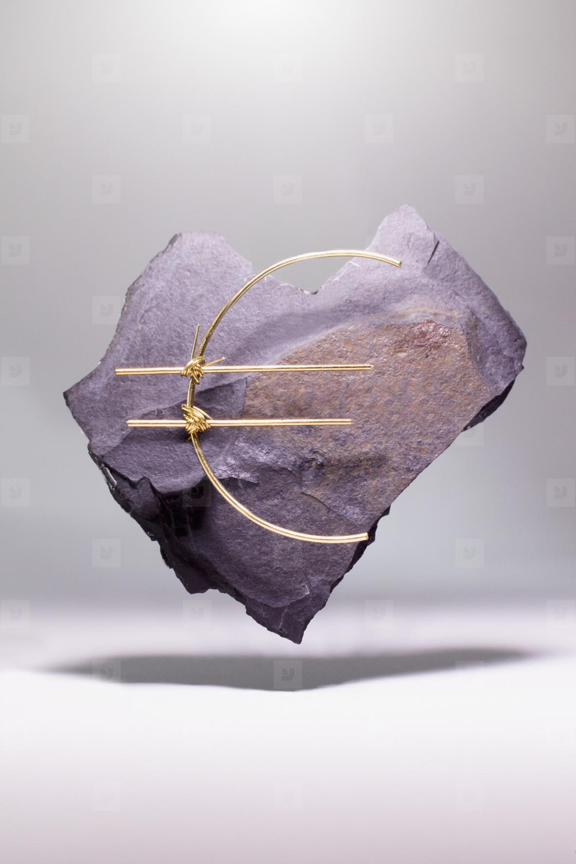 Money Metals Gems   15
