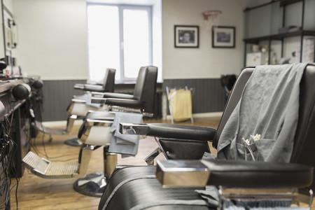 Barbershop Boys 06