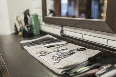 Barbershop Boys 20