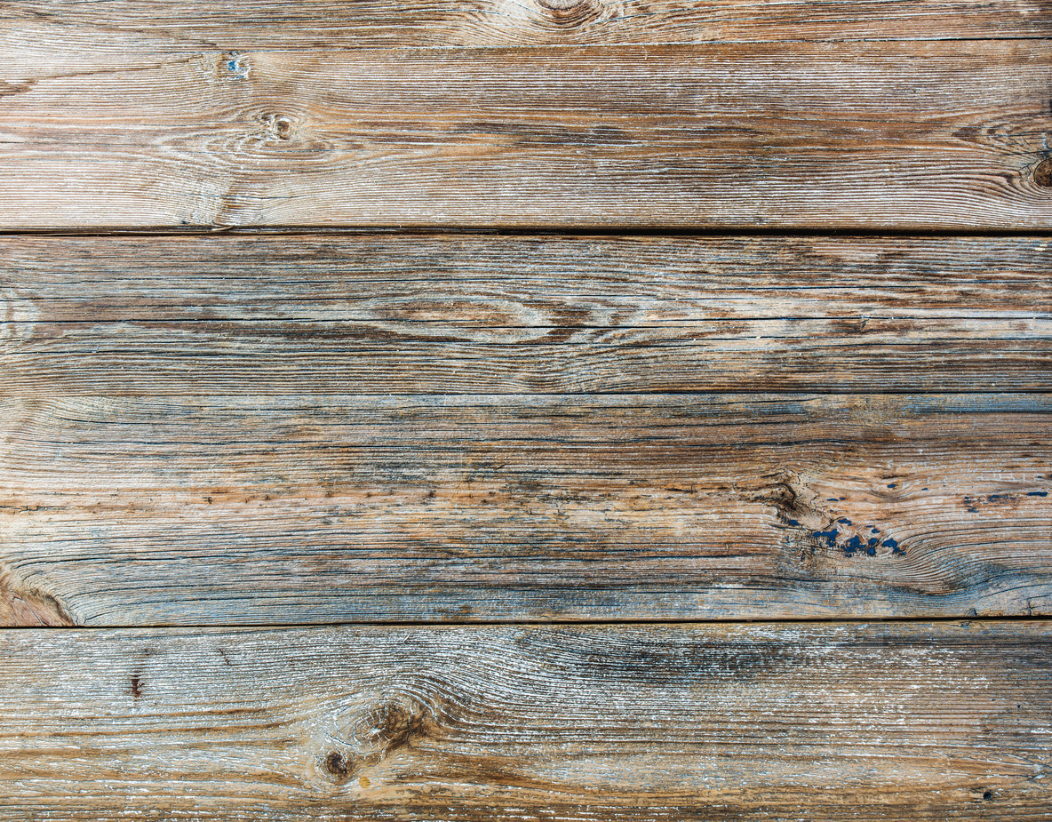 Photos old rustic faded wooden texture wallpaper or - Rustic background ...