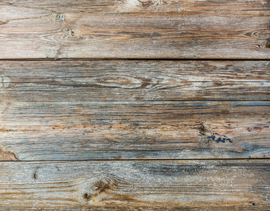 Old rustic faded wooden texture  wallpaper or background