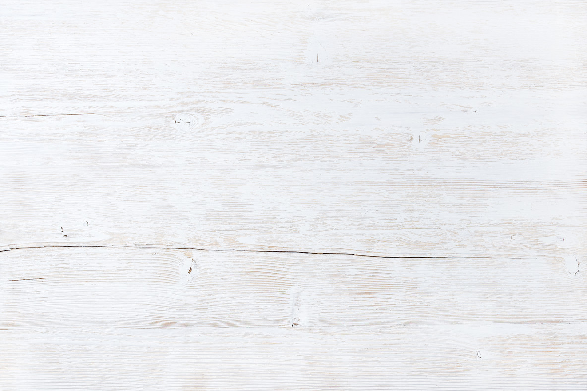 Photos - Old white painted wooden texture, wallpaper or ...