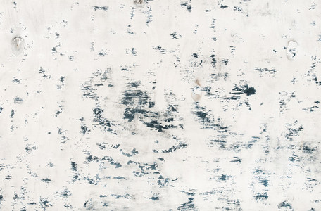 Old painted black and white plywood texture  wallpaper or background