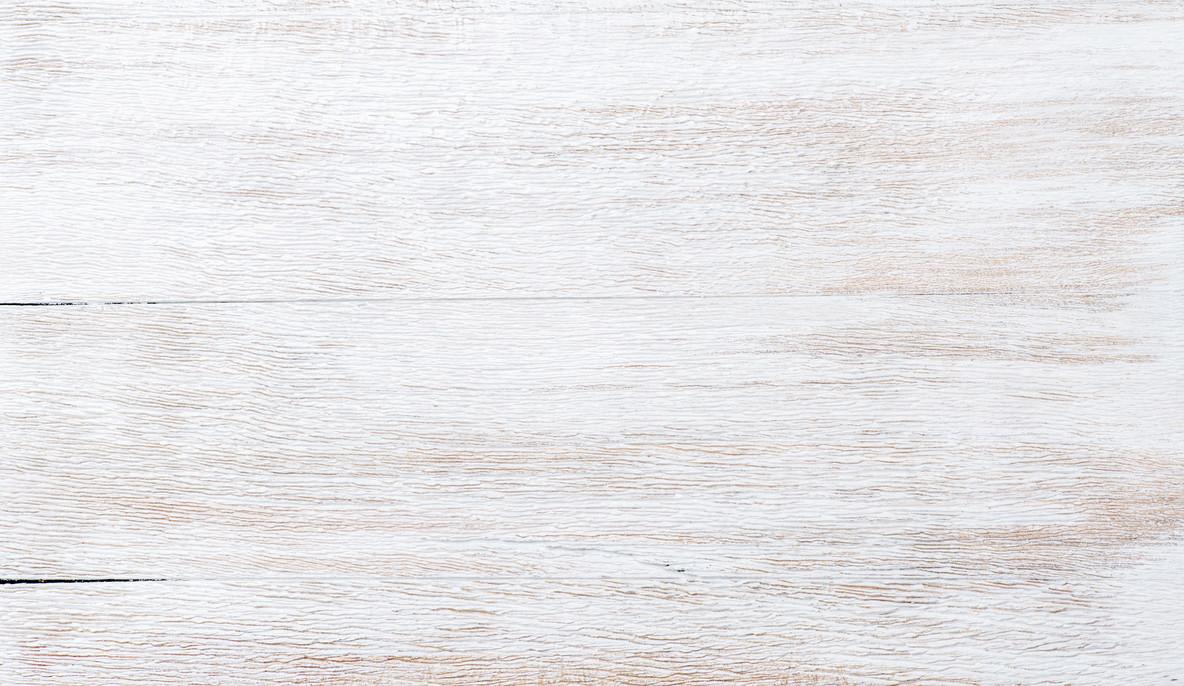 Bon Photos   Old Threadbare White Painted Wooden Texture, Wallpaper Or  Background   YouWorkForThem