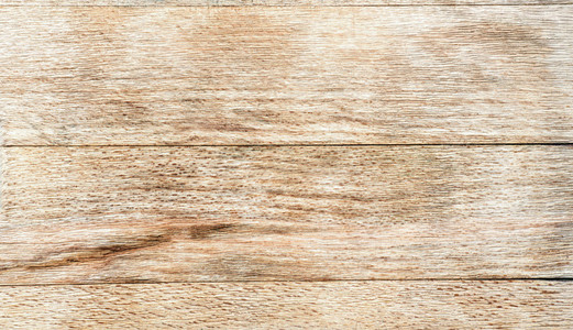 Old natural wood texture  background or wallpaper