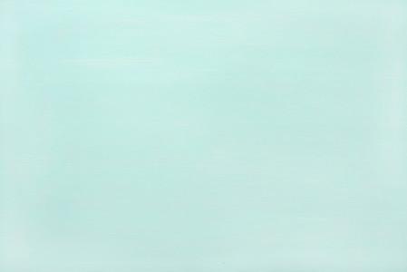 Pastel mint color painted wooden texture  wallpaper  background