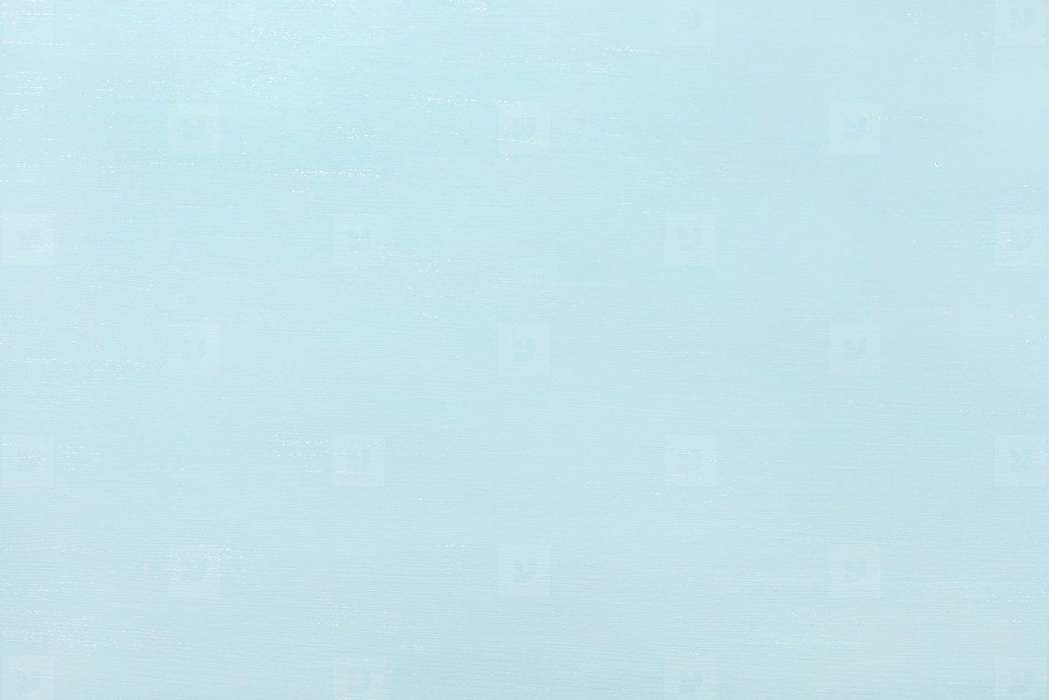 Photos - Sky-blue pastel color painted wooden texture ...