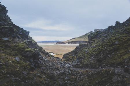 Icelandic Highland 01