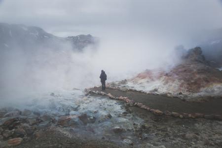 Icelandic Highland 07