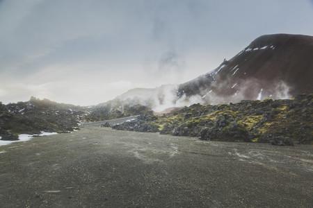 Icelandic Highland 08
