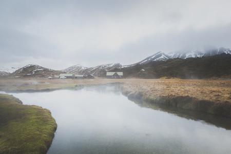 Icelandic Highland 17