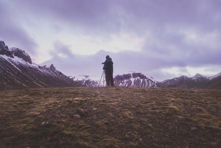 Landmannalaugar  Iceland 05