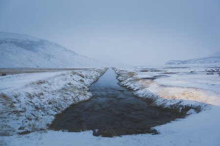 Landmannalaugar  Iceland 12