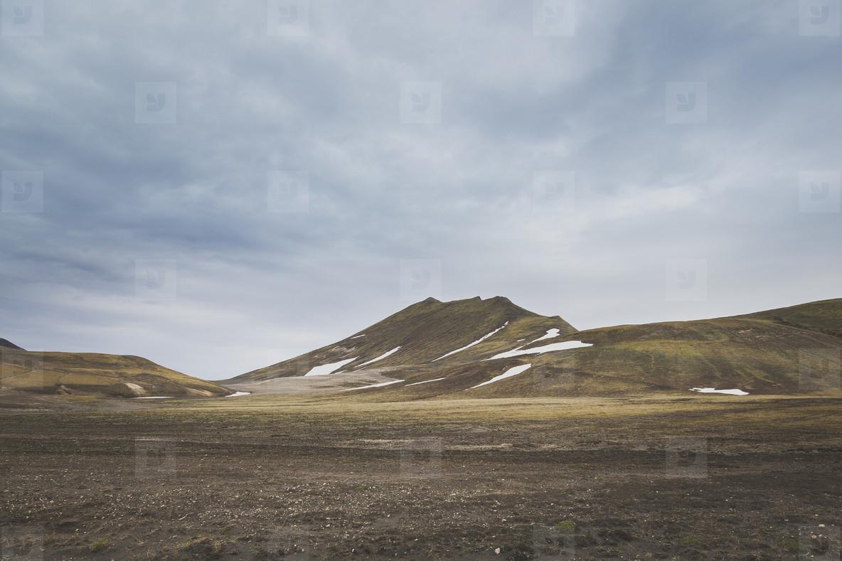 Landmannalaugar  Iceland  13