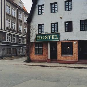 Poland 01