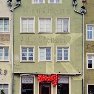 Poland  02