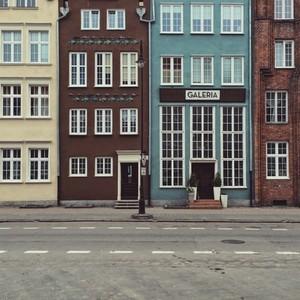 Poland 03