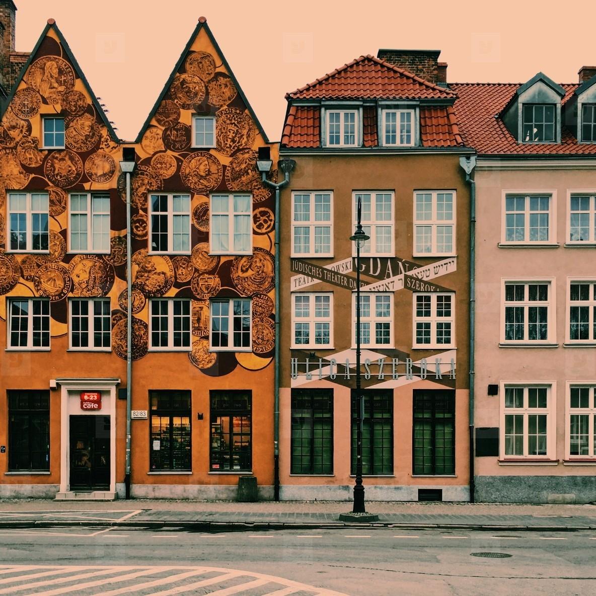Poland  04