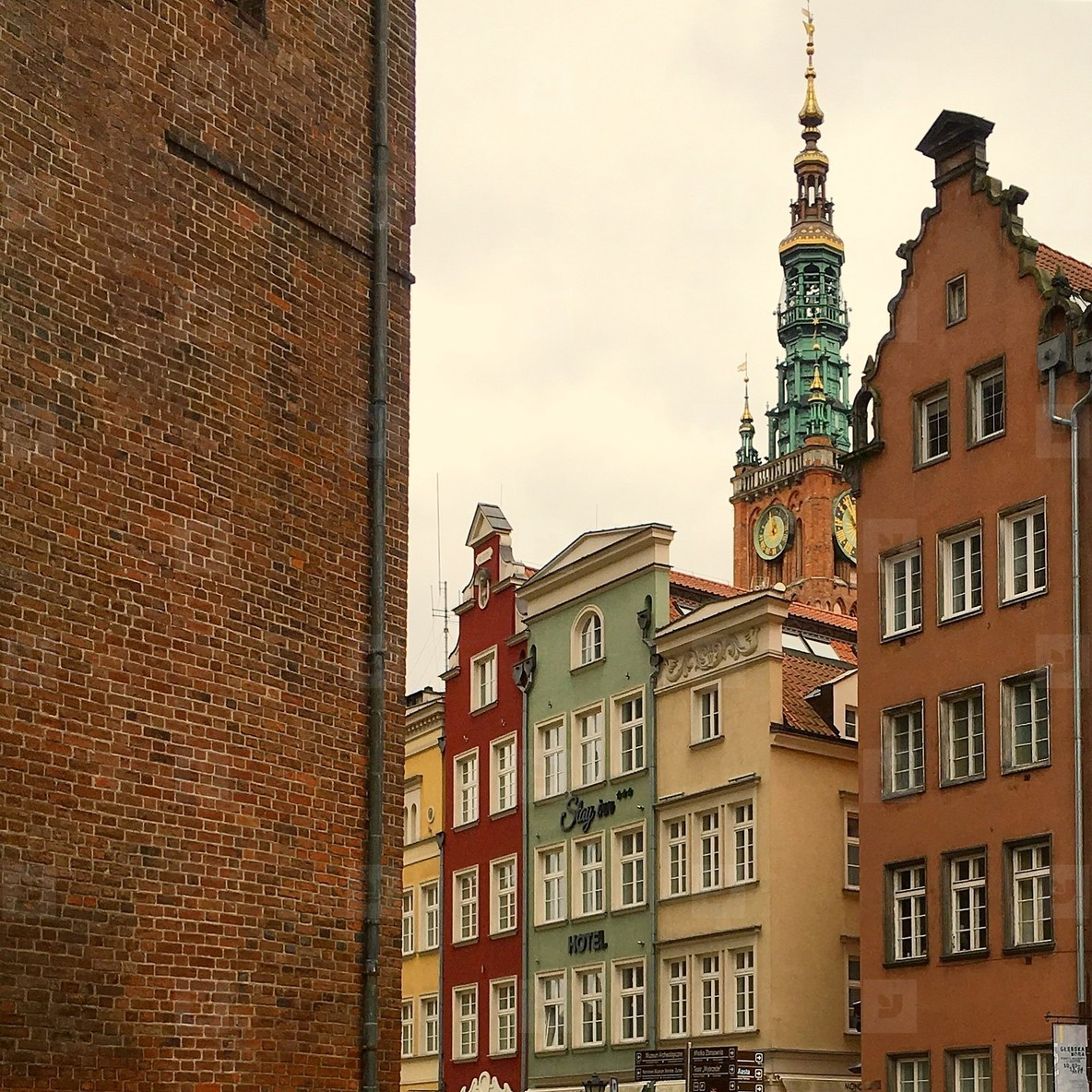 Poland  06