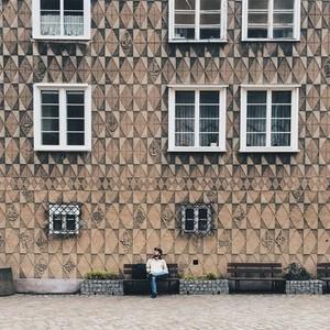 Poland 07