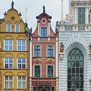 Poland 11