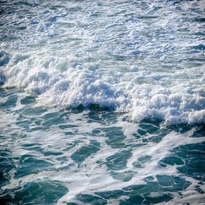 Ocean039 s Wave