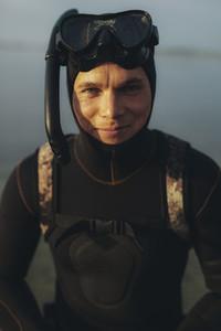 Men in scuba gear
