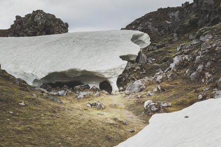 Landmannalaugar Iceland 16