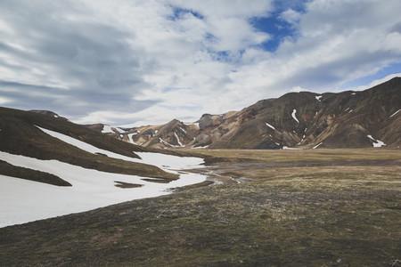 Landmannalaugar Iceland 20