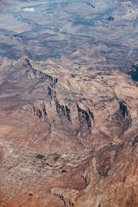 Airplane Views 040